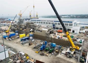 ns-shipbuilding-20140703